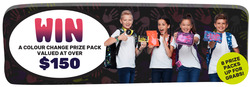 Books & Hobby offers in the Smiggle catalogue in Sydney NSW