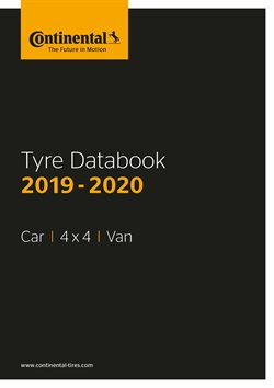 Cars, Motorcycles & Spares offers in the Tyresales catalogue in Sydney NSW ( More than one month )