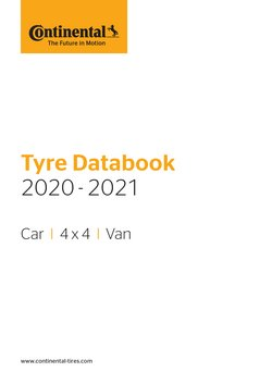 Cars, Motorcycles & Spares specials in the Tyresales catalogue ( 11 days left)