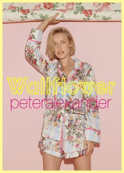 Offers from Peter Alexander in the Melbourne VIC catalogue