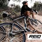 Reid Cycles catalogue ( Expires today )