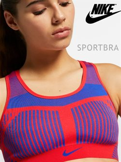 Sport offers in the Sportitude catalogue in Bunbury WA