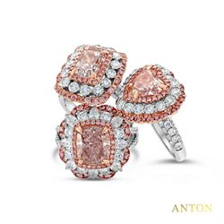 Offers from Anton Jewellery in the Melbourne VIC catalogue