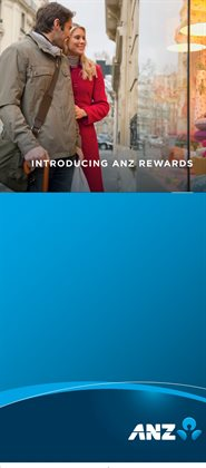 Offers from ANZ in the Brisbane QLD catalogue