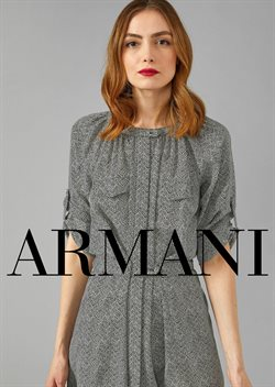 Offers from Armani in the Sydney NSW catalogue