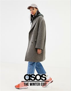 Offers from ASOS in the Sydney NSW catalogue