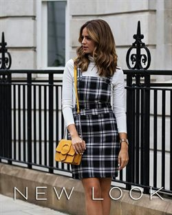 Offers from New Look in the Sydney NSW catalogue