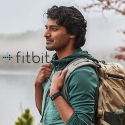 Sport specials in the Fitbit catalogue ( 1 day ago)