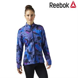 Offers from Reebok in the Sydney NSW catalogue