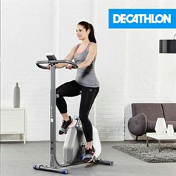 Sport offers in the Decathlon catalogue in Sydney NSW