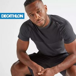 Decathlon catalogue ( 19 days left )