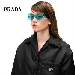 Offers from Prada in the Sydney NSW catalogue