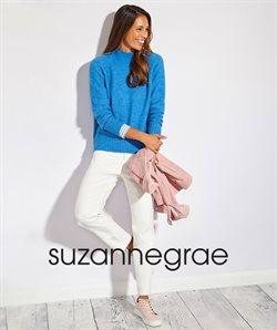 Offers from Suzanne Grae in the Brisbane QLD catalogue