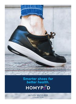 Offers from Homyped in the Sydney NSW catalogue