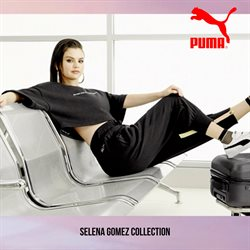 Offers from Puma in the Melbourne VIC catalogue