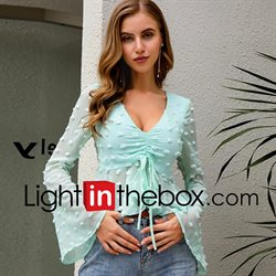 Department Stores offers in the Light in the Box catalogue in Sydney NSW ( 19 days left )