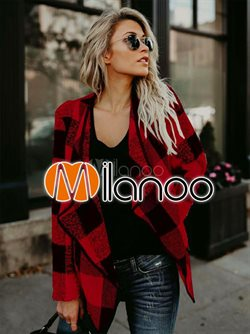 Offers from Milanoo in the Sydney NSW catalogue