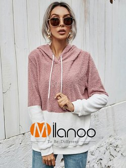 Clothing, Shoes & Accessories specials in the Milanoo catalogue ( Expires tomorrow)