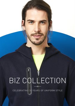 Offers from Biz Collection in the Sydney NSW catalogue