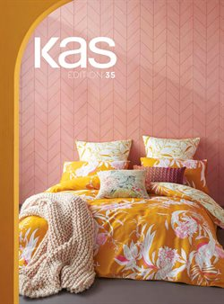 Offers from KAS in the Sydney NSW catalogue