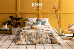 Homeware & Furniture offers in the KAS catalogue in Sydney NSW ( More than one month )