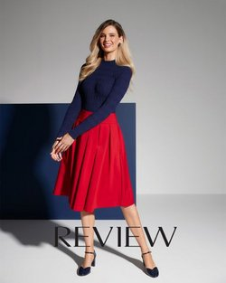 Review specials in the Review catalogue ( 7 days left)