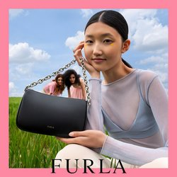 Furla specials in the Furla catalogue ( More than one month)