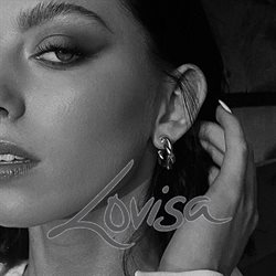 Lovisa Jewellery catalogue ( Expired )