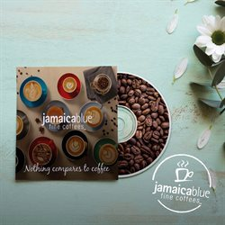 Offers from Jamaica Blue in the Sydney NSW catalogue