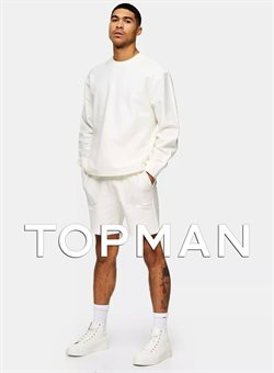 Topman catalogue ( Expired )