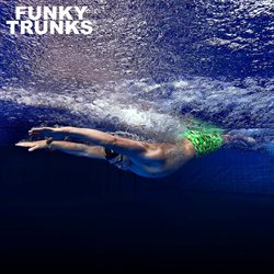 Offers from Funkita in the Adelaide SA catalogue