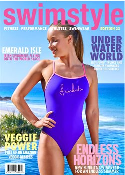 Funkita catalogue ( Expired )