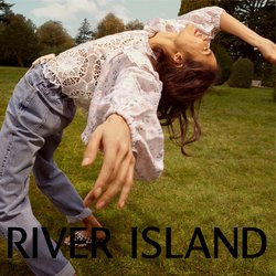 River Island specials in the River Island catalogue ( 10 days left)