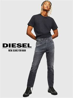 Offers from Diesel in the Sydney NSW catalogue
