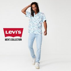 Levis specials in the Levis catalogue ( 20 days left)