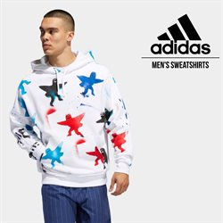 Sports Direct catalogue ( 23 days left )