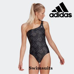 Sports Direct catalogue ( Expires today)