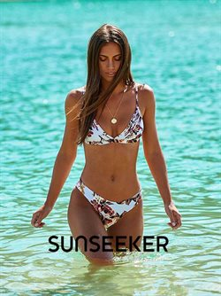 Swimwear Galore Promo Codes We have 3 swimwear galore coupons for you to consider including 2 promo codes and 1 deals in November Grab a free moubooks.ml coupons 5/5(1).
