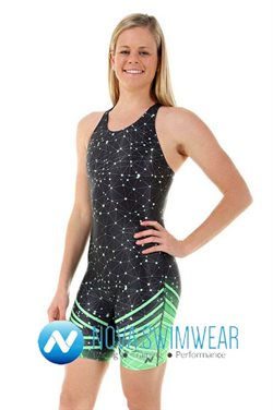 Offers from Nova Swimwear in the Sydney NSW catalogue