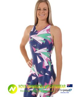 Sport specials in the Nova Swimwear catalogue ( Published today)