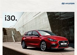 Offers from Hyundai in the Swan Hill VIC catalogue