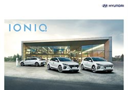 Cars, motorcycles & spares offers in the Hyundai catalogue in Deniliquin NSW