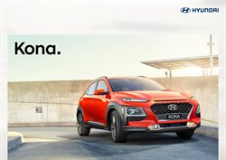 Offers from Hyundai in the Melbourne VIC catalogue