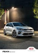 Kia specials in the Kia catalogue ( More than one month)