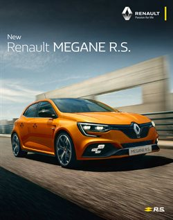 Renault In Perth Weekly Catalogues Sale