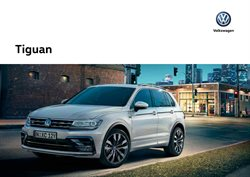 Offers from Volkswagen in the Sydney NSW catalogue