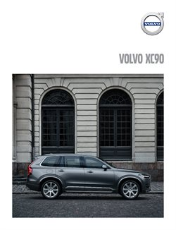 Offers from Volvo in the Sydney NSW catalogue