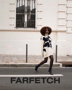 Clothing, Shoes & Accessories offers in the Farfetch catalogue in Sydney NSW ( More than one month )