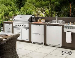 Offers from Fisher & Paykel in the Brisbane QLD catalogue