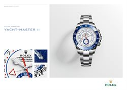 Offers from Rolex in the Sydney NSW catalogue